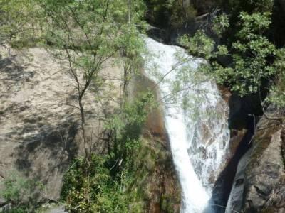 Cerezos flor_Valle del Jerte;ruta charca verde las cabrillas sierra de urbasa y andia